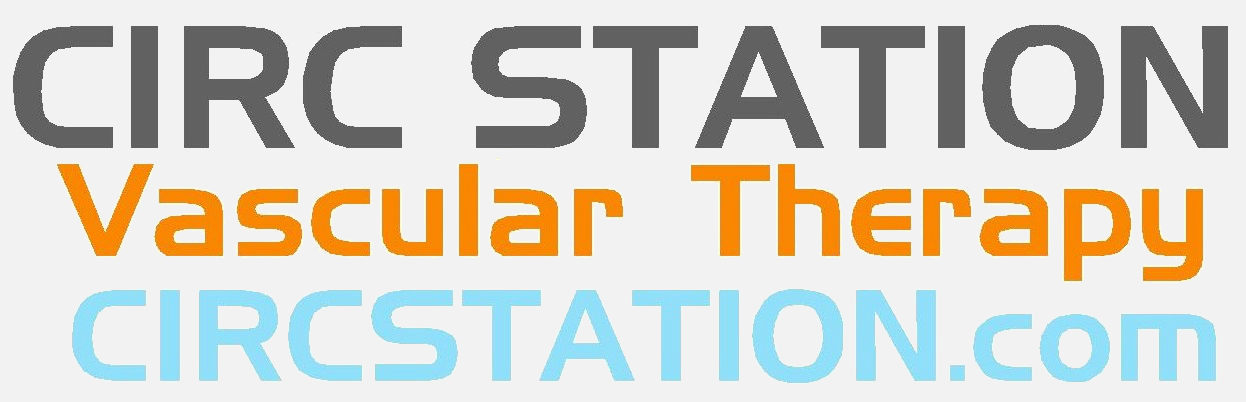Circulation Station